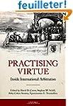 Practising Virtue: Inside Internation...