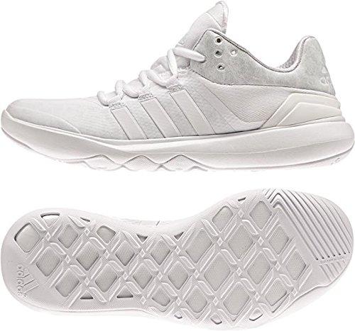 adidas-ais-adan-tr-w-white-white-clgrey-grosse-adidas-5