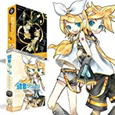 CRYPTON VOCALOID 2  act2 &amp;  SET