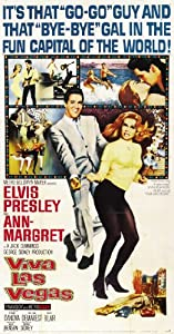 Ann Margret And Elvis | Car Interior Design