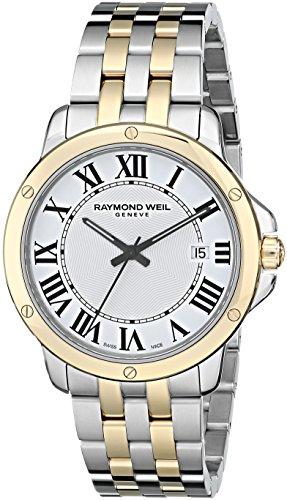 raymond-weil-mens-5591-stp-00657-tango-analog-display-swiss-quartz-two-tone-watch