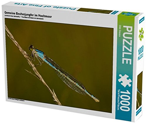 gemeine-becherjungfer-im-hochmoor-1000-teile-puzzle-quer-enallagma-cyathigerum-calvendo-tiere