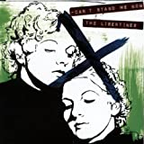 CANT STAND ME NOW [CD 2]by The Libertines