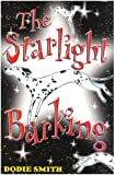 The Starlight Barking (101 Dalmatians)