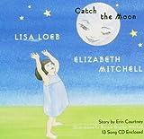 echange, troc Lisa Loeb - Catch The Moon