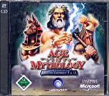 Age of Mythology - Deutsche Version