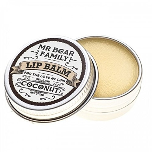 mr-bear-family-lip-balm-coconut