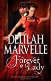 Image of Forever a Lady (The Rumor Series)