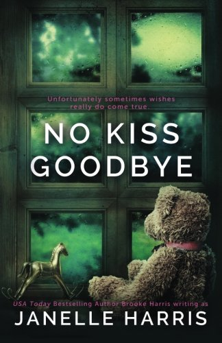 kissed dating goodbye ebook download Download i kissed dating goodbye or read online books in pdf, epub, tuebl, and mobi format click download or read online button to get i kissed dating goodbye book now this site is like a library, use search box in the widget to get ebook that you want.
