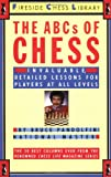 Abc's of Chess (0671619829) by Pandolfini, Bruce