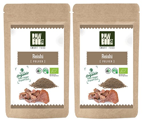 rawboost-bio-reishi-pulver-2er-pack-2-x-60-g