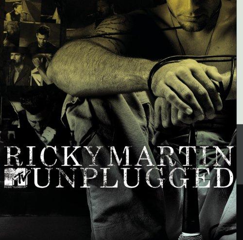 maria-mtv-unplugged-version