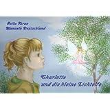 """Charlotte und die kleine Lichtelfevon """"Manuela Deutschland"""""""