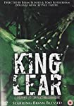 King Lear [DVD] [Import]