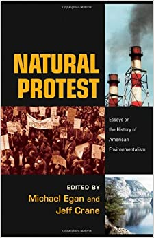 protest essays Free essays on protest against civil rights get help with your writing 1 through 30.