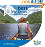 Alan Rogers 101 Best Campsites for Ou...