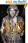 Silas (West Bend Saints Book 2) (Engl...