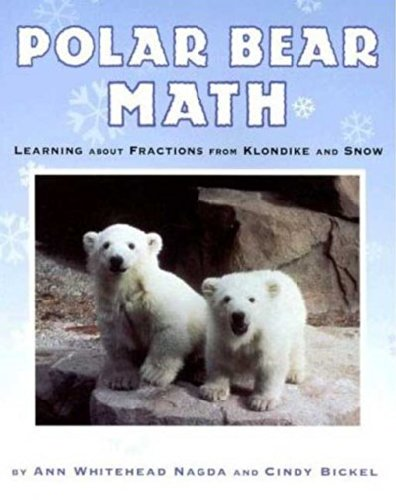 polar-bear-math-learning-about-fractions-from-klondike-and-snow