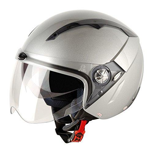 g-mac-108103xl26-roma-casco-moto-color-plata-talla-xl