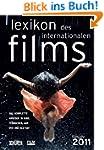 Lexikon des internationalen Films - F...
