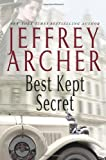 Image of Best Kept Secret (The Clifton Chronicles)