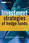 Investment Strategies of Hedge Funds...