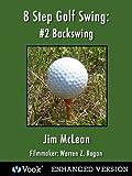 8-Step-Golf-Swing-2-Backswing