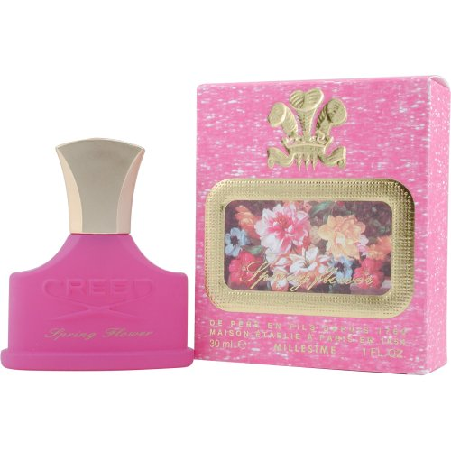 Profumo Floreale CREED Fiori Primaverili 1oz (30ml)