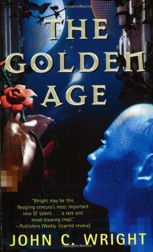 The Golden Age The Golden Age Book 1