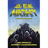 Just Before Night: A Zombie Anthologyby Joe Tonzelli
