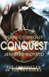 Conquest (Chronicles of the Invaders...