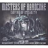 Masters of Hardcore Xxxvi