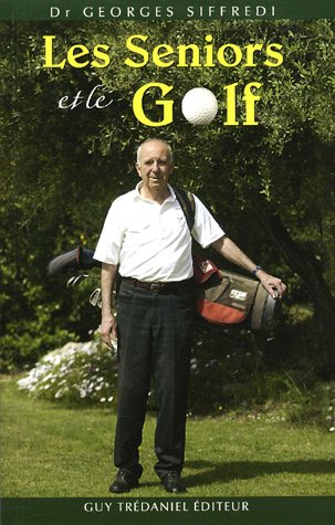 Les seniors et le golf : Connaissez-vous votre type morphologique ?