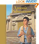 Amon's Adventure: A Family Story for...