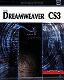 echange, troc Christophe Aubry - Dreamweaver CS3