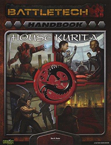 battletech-handbook-house-kurita