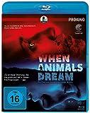 When Animals Dream [Blu-ray]