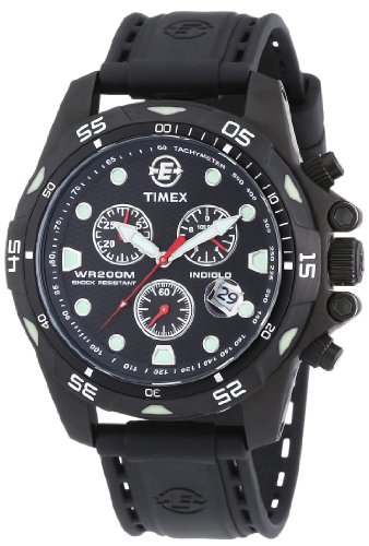 Timex Expedition Gents Watch T49803