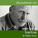 Ivanhoe | Walter Scott