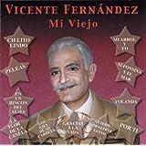 Mi Viejo (Album Version)