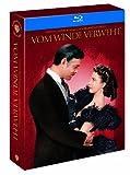 Image de DVD * Blu-ray Vom Winde Verweht 70. Jubiläum OVP [Import allemand]