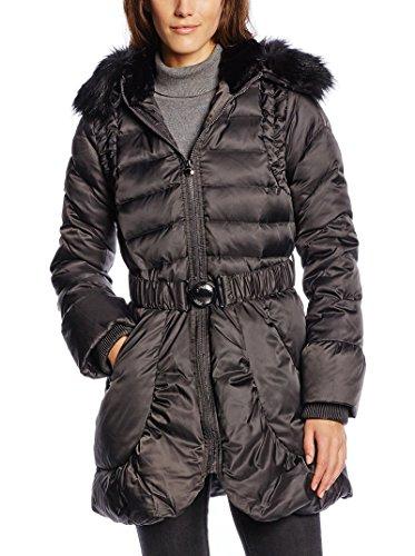 Giacche abbigliamento Dawn Levy New York 7022817_104_SLATE Grigio