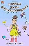 img - for Little Miss Understanding book / textbook / text book