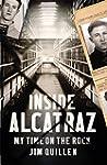 Inside Alcatraz: My Time on the Rock