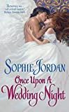 Once Upon a Wedding Night (The Derrings)