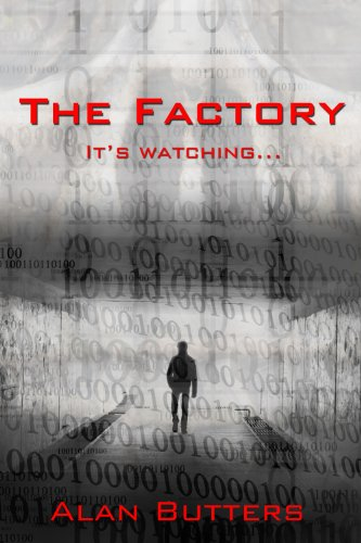 The Factory PDF
