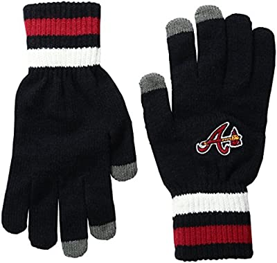 MLB '47 Jumble Gloves