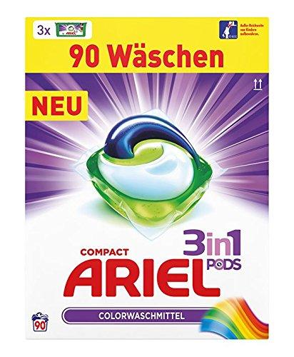 ariel-3-in-1-pods-colorwaschmittel-1er-pack-1-x-90-waschladungen