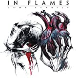 Come Clarity (Reissue 2014)