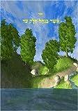 Asher Banachal. Volume 74